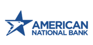 Sponsor logo amernatl rgb logo horizontal