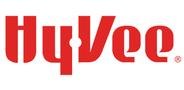 Sponsor logo hyvee logo for bjd