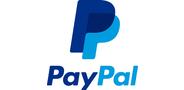 Sponsor logo pp v rgb