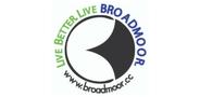Sponsor logo broadmoor