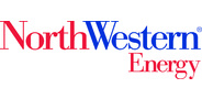 Sponsor logo nwenergylogo