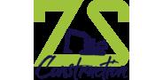 Sponsor logo zs new logo