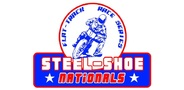 Sponsor logo steel shoe nationals 2016 590 0001