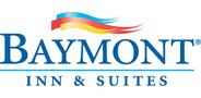 Sponsor logo baymont