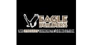 Sponsor logo eagle builders