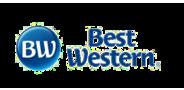 Sponsor logo bw logo