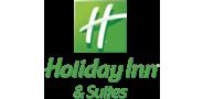 Sponsor logo holidayinn