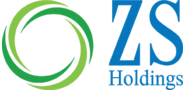 Sponsor logo logo zsholdings