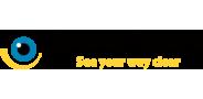 Sponsor logo eyewear experts logo 01