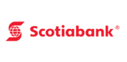 Sponsor logo scotiabank logo
