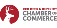Sponsor logo rdchamber logo