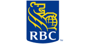 Sponsor logo rbc royal bank logo cropped