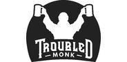 Sponsor logo troubledmonk offblack  1