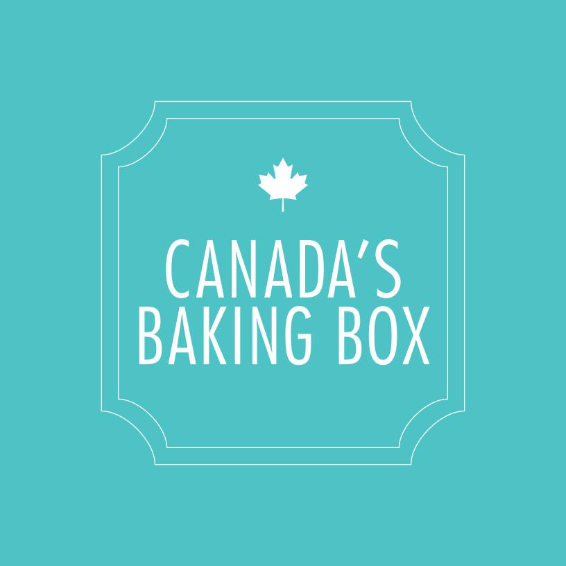 Bakingbox final