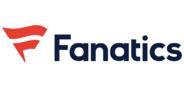 Sponsor logo fanatics logo 1