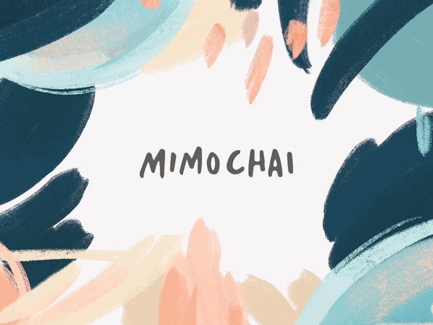 Mimochai