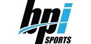 Sponsor logo bpi logo 4e3d961341 seeklogo.com