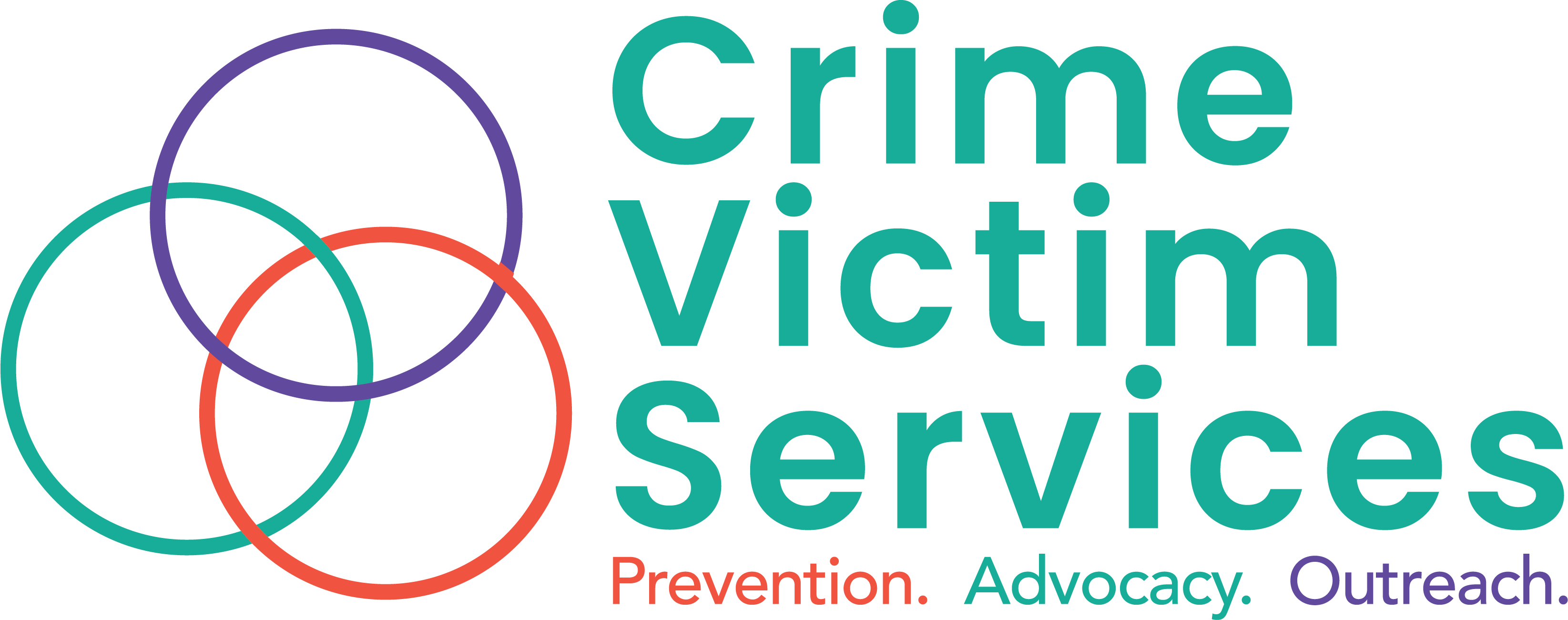 Cvs logos color