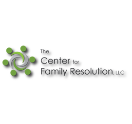 Logo cfr logo3a