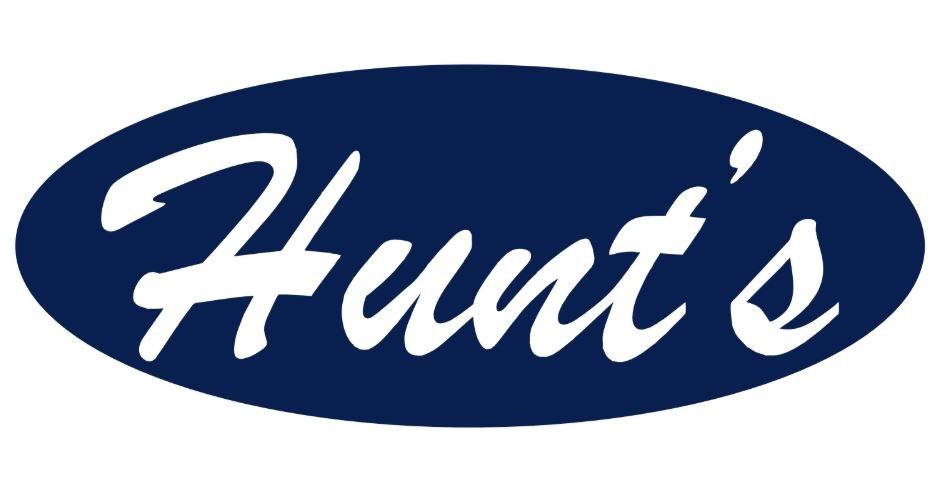 Hunt drug 1
