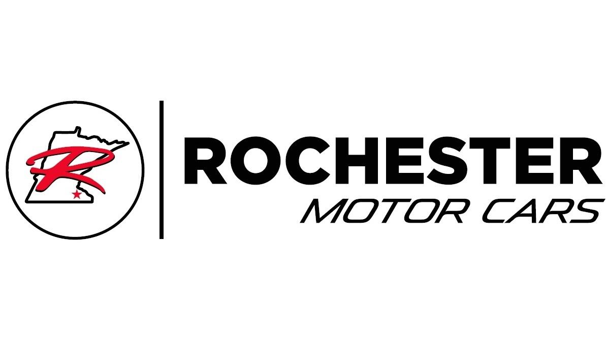 Rochester motor cars1111111
