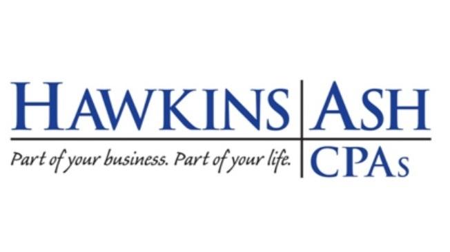 Hawkins ash 1111