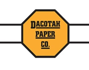 Dacotah paper111