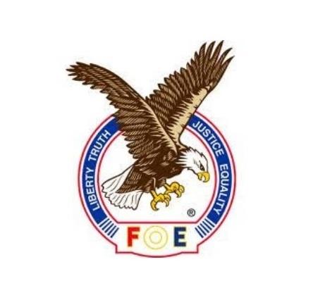 Eagles club 333