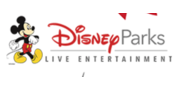 Sponsor logo screen shot 2017 09 02 at 1.48.22 pm