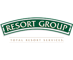 Rg logo 244x203