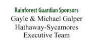 Sponsor logo rainforest guardian page 1