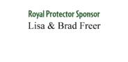 Sponsor logo royal protector page 1