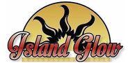 Sponsor logo islandglowlogo