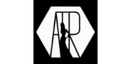 Sponsor logo atr logo