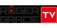 Sponsor logo logo ret1 new