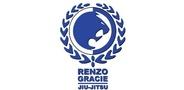 Sponsor logo renzo