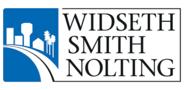 Sponsor logo widseth  smith   nolting