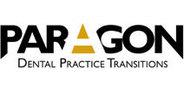Sponsor logo paragon logo.jpg.pagespeed.ce.umqenq8kwp