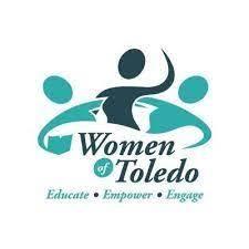 Women of toledo