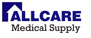 Allcare logo 09 med