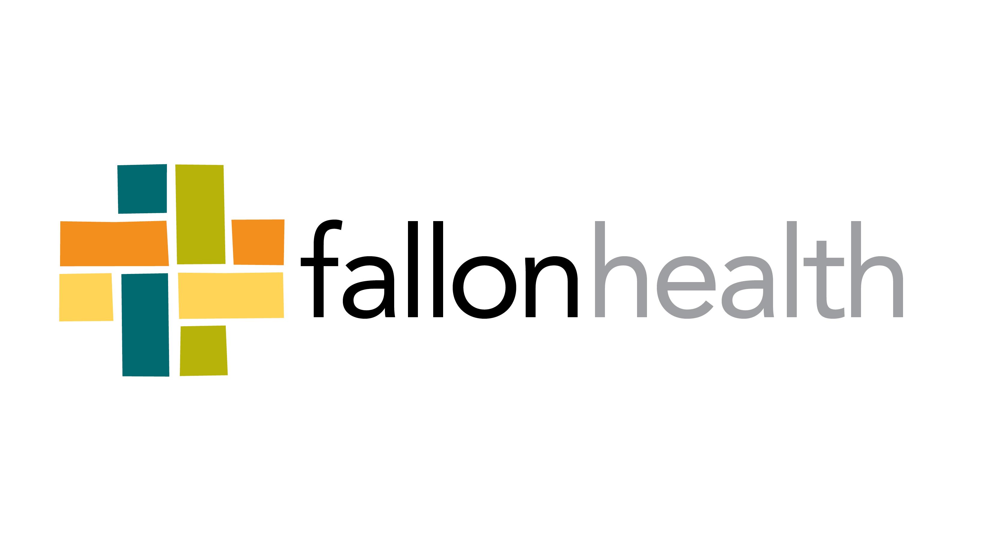 Fallon health logo 4c