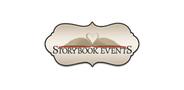 Sponsor logo sbe logo copy