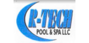 Sponsor logo screen shot 2017 10 21 at 12.17.39 pm