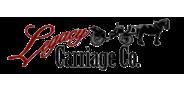 Sponsor logo legacycarriageweb1