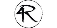 Sponsor logo logo 4rivers