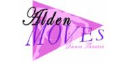 Sponsor logo 1434475156