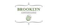 Sponsor logo bkcommunelogo logo colorhighres 400x400