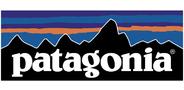 Sponsor logo patagonia logo