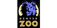 Sponsor logo demo day denver