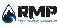 Sponsor logo rmp logo 2017